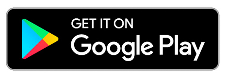 google play elvn-app.com
