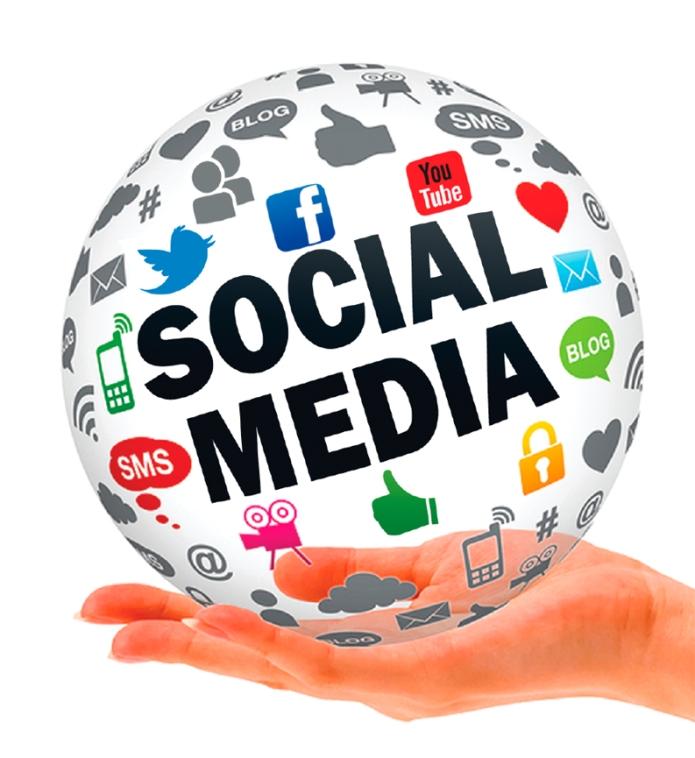 social-media - crypto-messenger.com.jpg