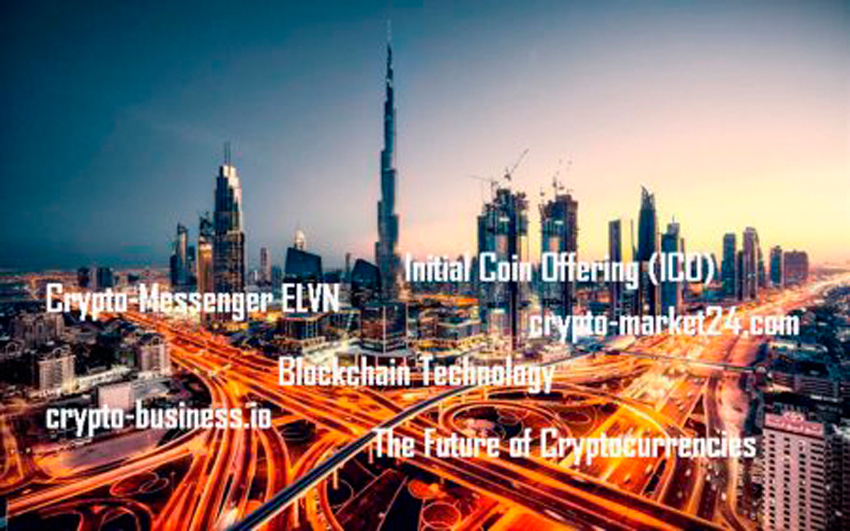 cropped-dubai-burj-khalifa-skyscrapers-crypto-market24