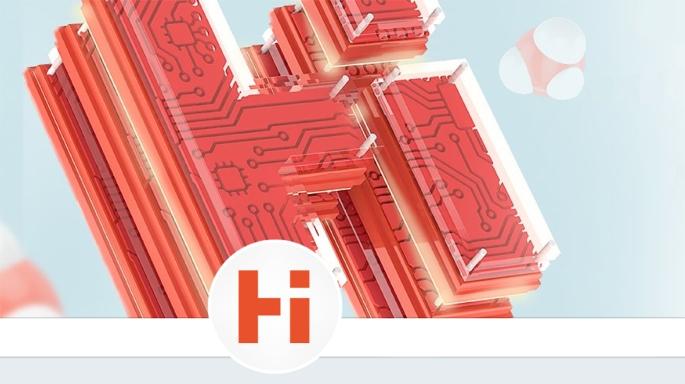 HiTecher hitecher.com crypto-messenger.com